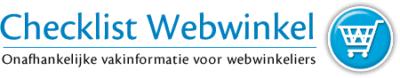 Checklist Webwinkel