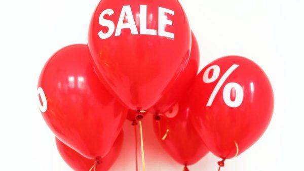 Grote webwinkels misleiden met kortingen op adviesprijzen